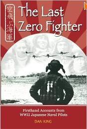 [Image: lastzerofighter.jpg]