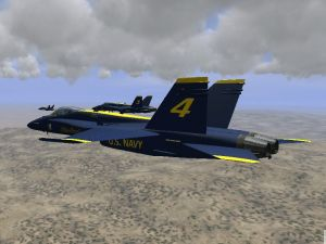 Mission4Today › Downloads 4 Mods › Category: Skins