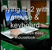 Mission4Today › Downloads › Mouse_As_Joystick_Files_&_Guide