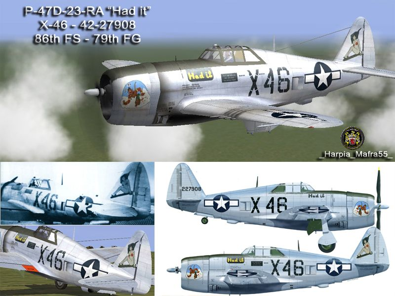 external image 47_p47d-23-ra_had_it_x-46_86thfs_79thfg.jpg