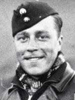 Erik Lendsen